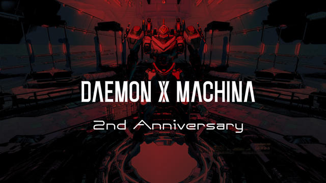 DAEMON X MACHINAバナー.png
